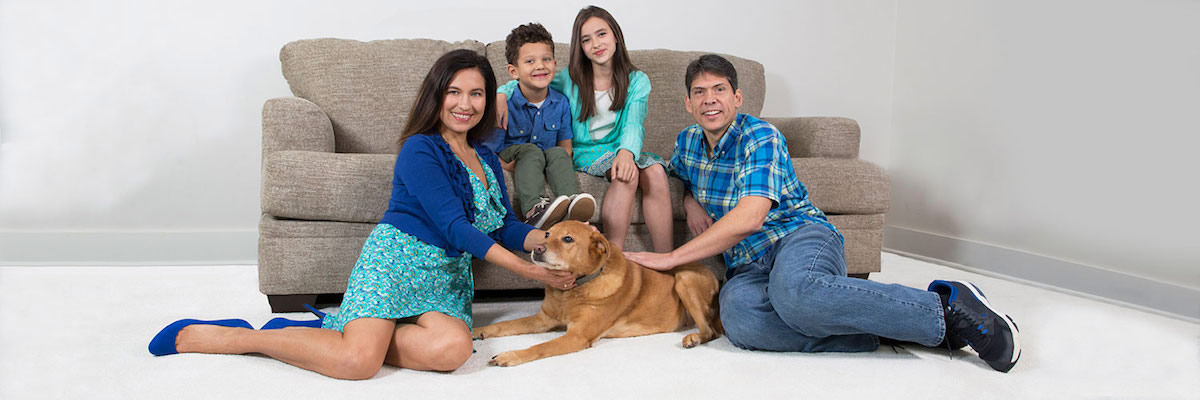 Fountain Valley Carpet Cleaning For your Family HCE Extraction i Dryer Cleaner and Healthier we clean carpets better